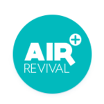 AirRevival Ltd.