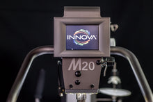 Load image into Gallery viewer, INNOVA M20 Longarm Quilting Machine