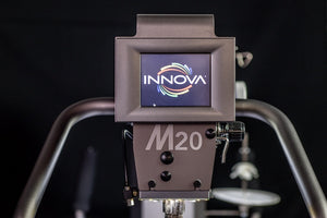 INNOVA M20 Longarm Quilting Machine