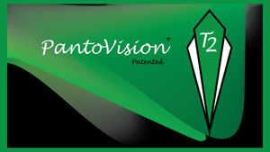 PantoVision T2 - Software Package