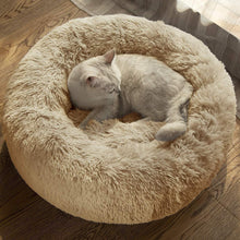 Load image into Gallery viewer, Pets Pact™ Pet Bed