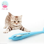 ONLY $19.99 Interactive Cat Dental Toy