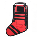 Tactical Christmas Stocking【Buy 2 Free Shipping】