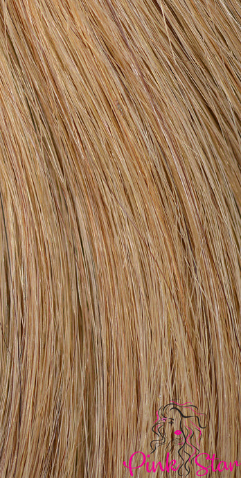 Tape In Extensions 50g (OMBRE 8 /12)