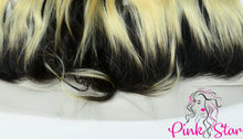Load image into Gallery viewer, 13 x 6 Frontals - Body Wave 1B/613 Ombre Hair - The Pink Star Company