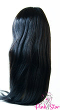 Load image into Gallery viewer, Full Lace Wigs - Straight - The Pink Star Company
