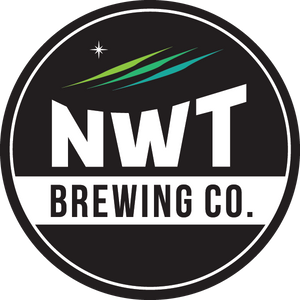 NWT Brewing Co Logo