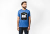NWT Brewing Men's Tree T-Shirt
