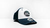 NWT Brewing Flex-Fit Hat