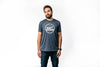 NWT Brewing Men's T-Shirt