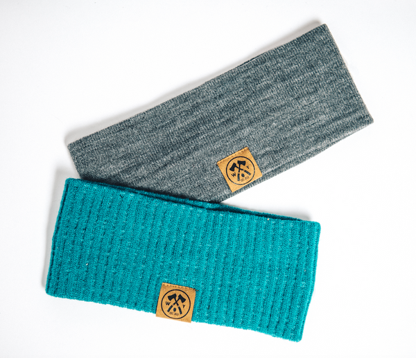 Woodyard Head Warmer