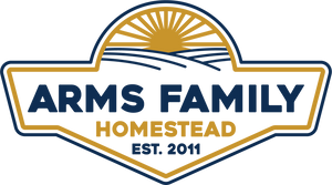 Arms Family Homestead