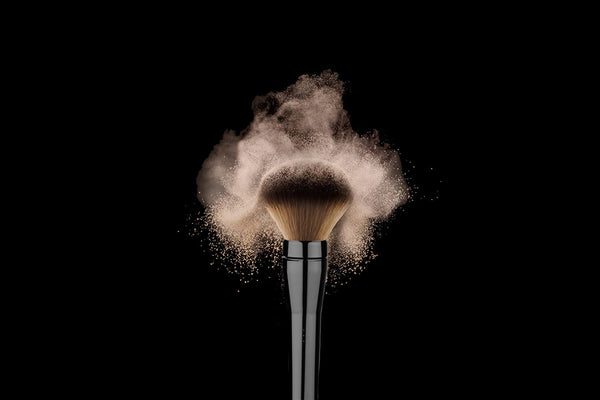 More than just a makeup brush