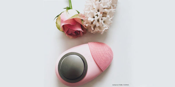 How to choose a face cleansing brush