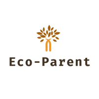 Eco-Parent