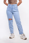 Mom Jeans · Fashion · 1531