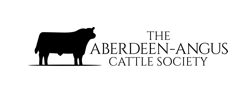 Member of the Aberdeen Angus Cattle society