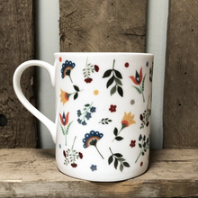 Load image into Gallery viewer, Felltarn Friends - Lake District - Mugs