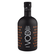 Lakes Vodka Liqueur - Salted Caramel