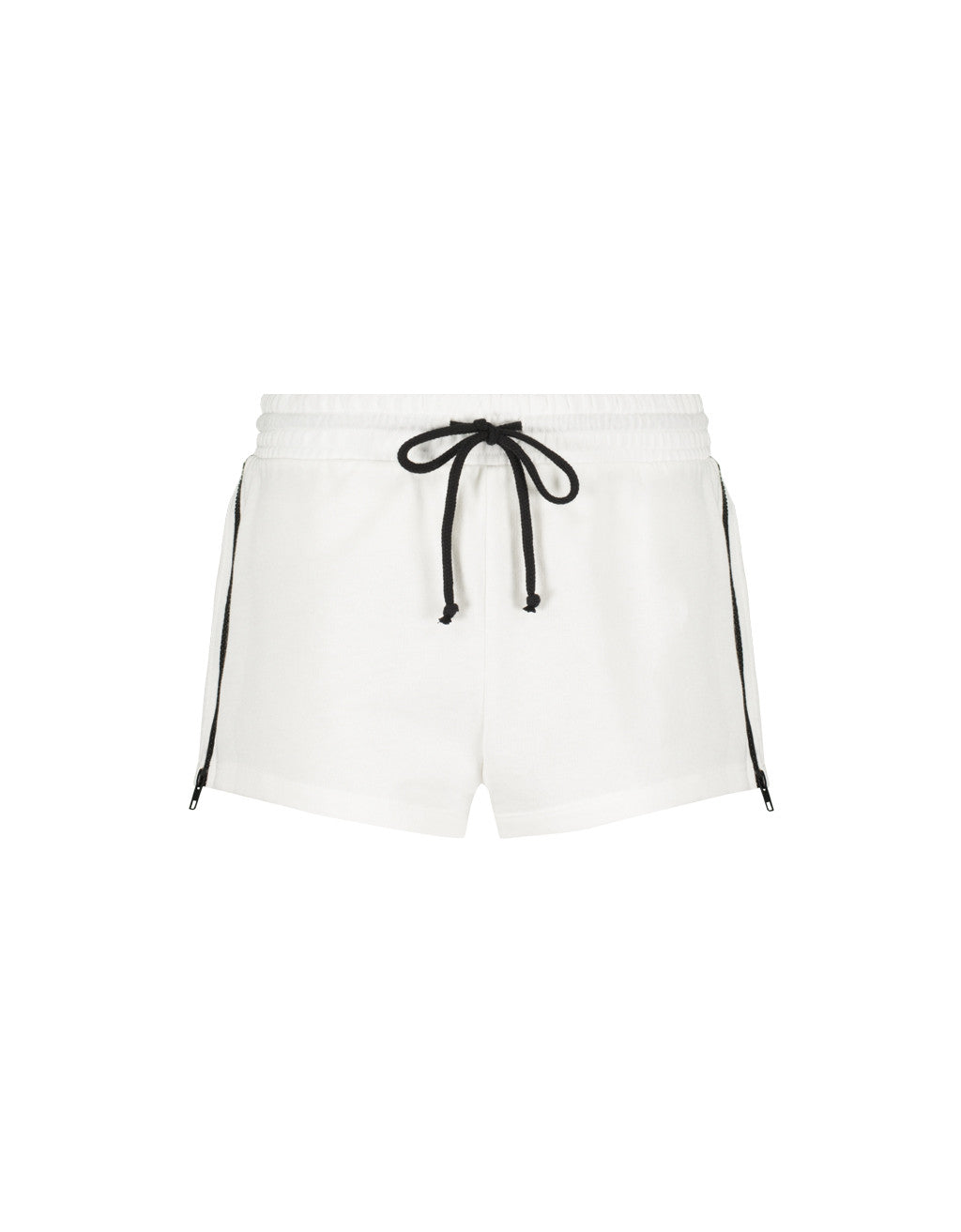 Shorts | Off White