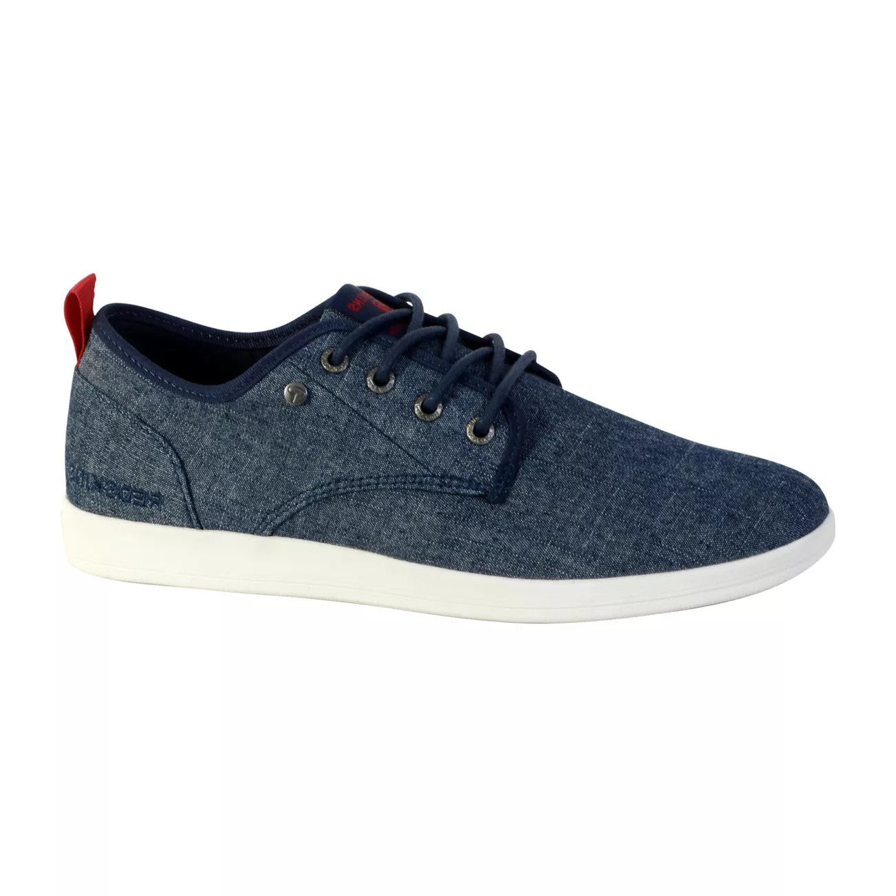 Shoes Men Casual  | Denim