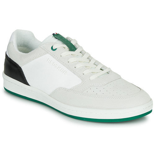 Shoes Men Casual  | White