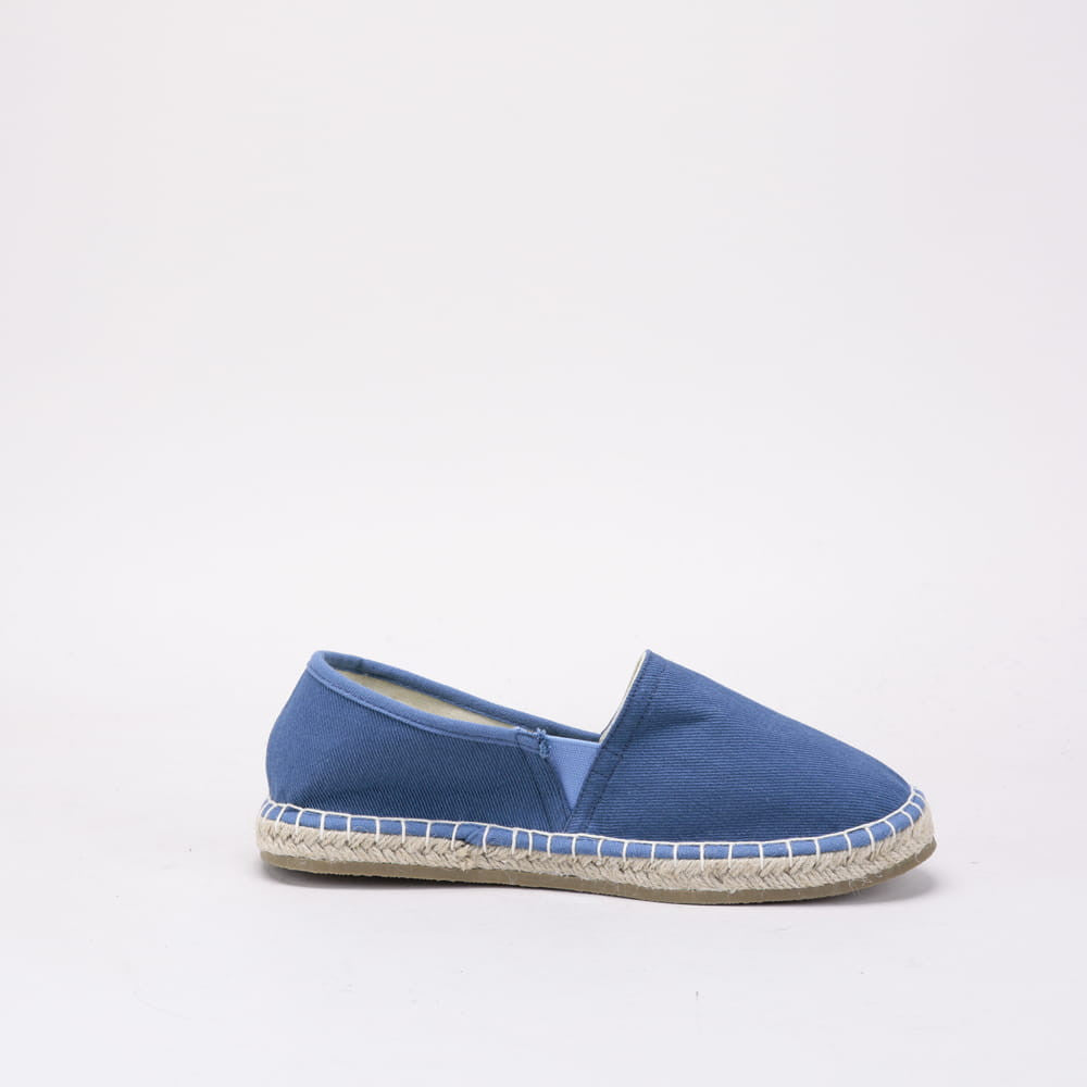 Women's  Sneakers | Blue
