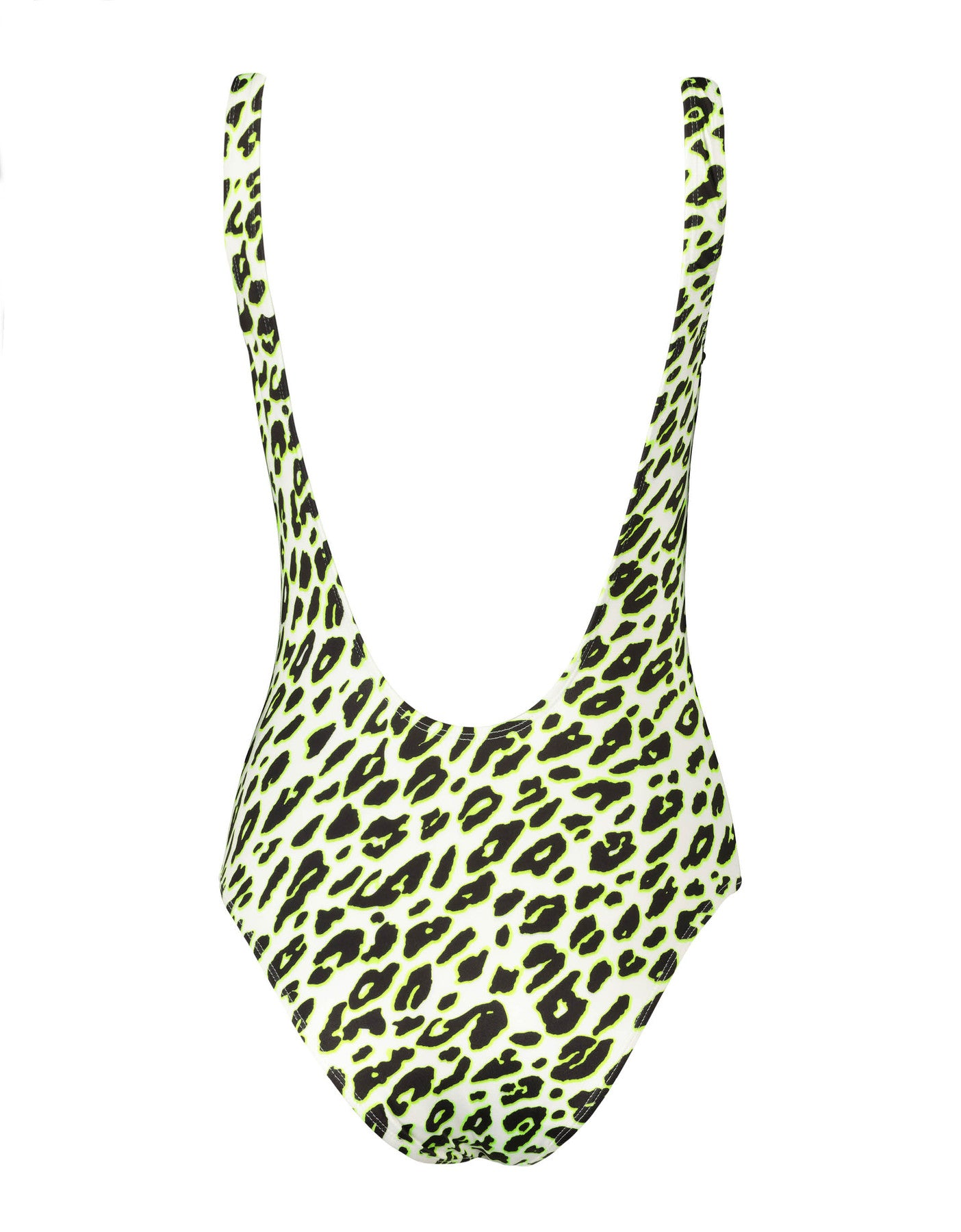 One-Piece Swimwear | Multi Color