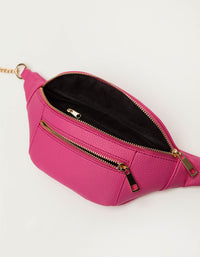 Bag with Chain Detail | Confeti