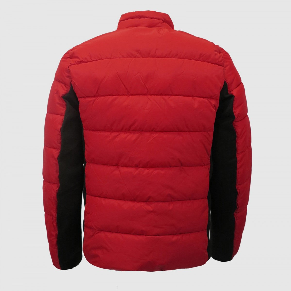 Men's Jacket | Red