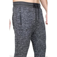 Jogging Pant  | Anthracite