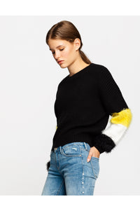 Jumper | Black