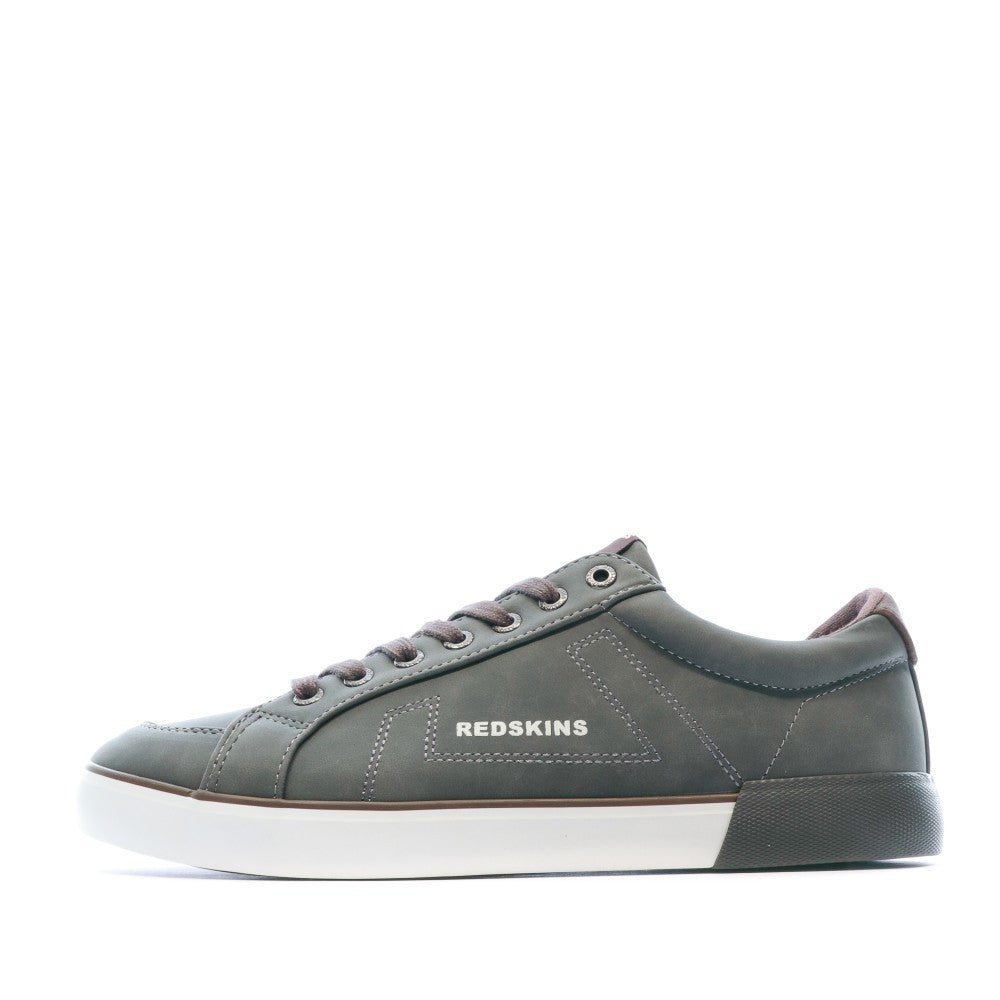 Shoes Men Casual | Grey