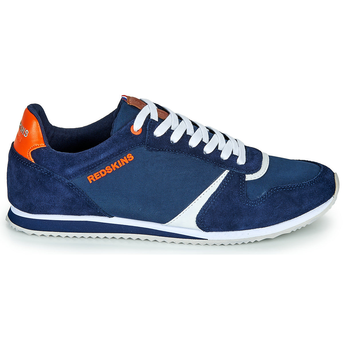 Men's Casual Sneakers | Navy