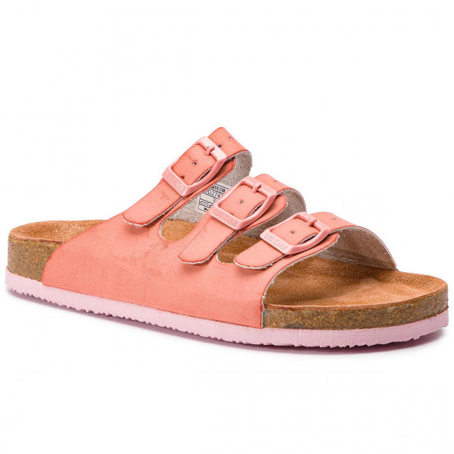 Women's Slippers | Pink