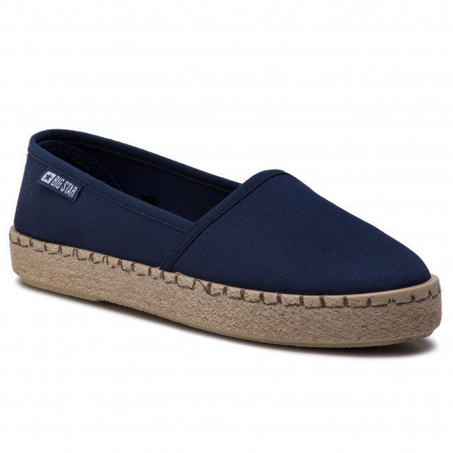 Women's Sneakers | Navy