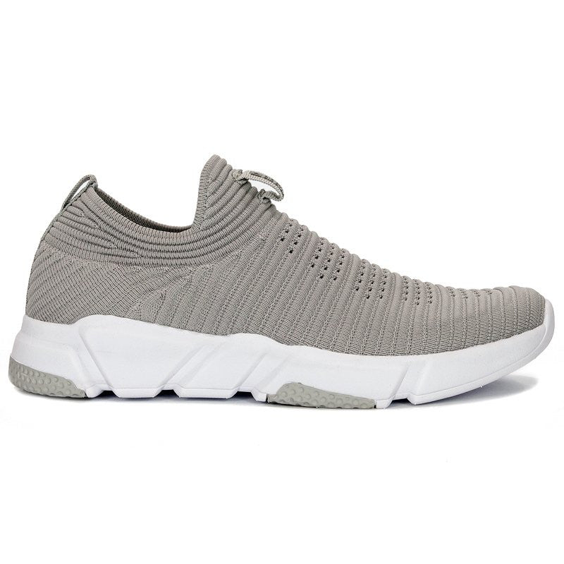 Women's Sneakers | Grey