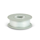 Filament 3DGence Polypropylene Natural 1.75mm (0.5kg)
