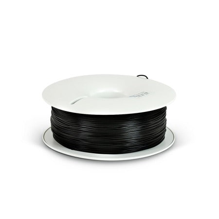 Fiberology Fiberflex 40D Flex Filament 1.75mm (.85kg)