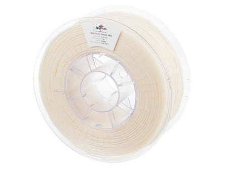Spectrum Smart ABS Filament 1.75mm (1kg)