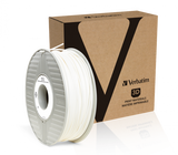 Verbatim Soluble Support Material 1.75mm (0.5kg)