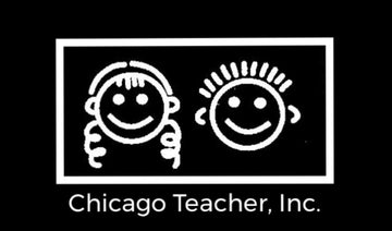 Chicago Teacher Store