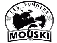 Les Fumoirs Mouski inc.