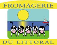 Fromagerie du Littoral