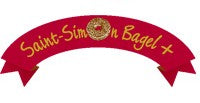 Saint-Simon Bagel