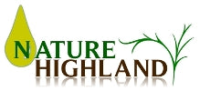Nature Highland