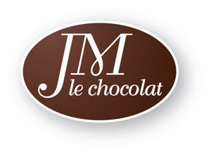 Chocolaterie Julie Morin