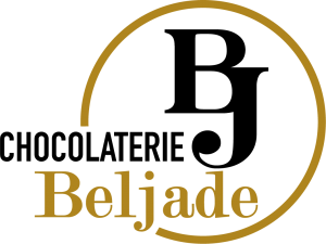 Chocolaterie BelJade