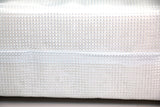 Econo Clear Detention Mattress