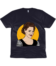Load image into Gallery viewer, Fleabag t shirt - unisex fit